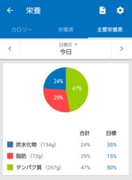 Screenshot_2018.01.08.月_【減量】2018-冬の陣(08).png