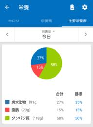 Screenshot_2018.01.09.火_【減量】2018-冬の陣(09).png